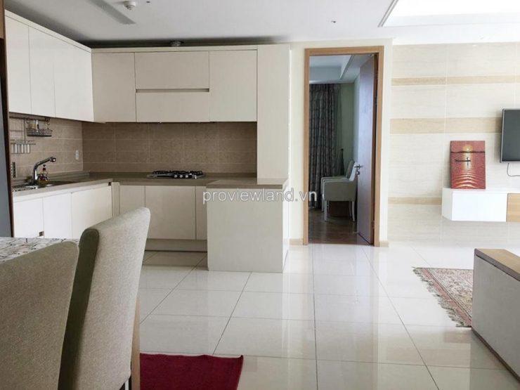 apartments-villas-hcm06094