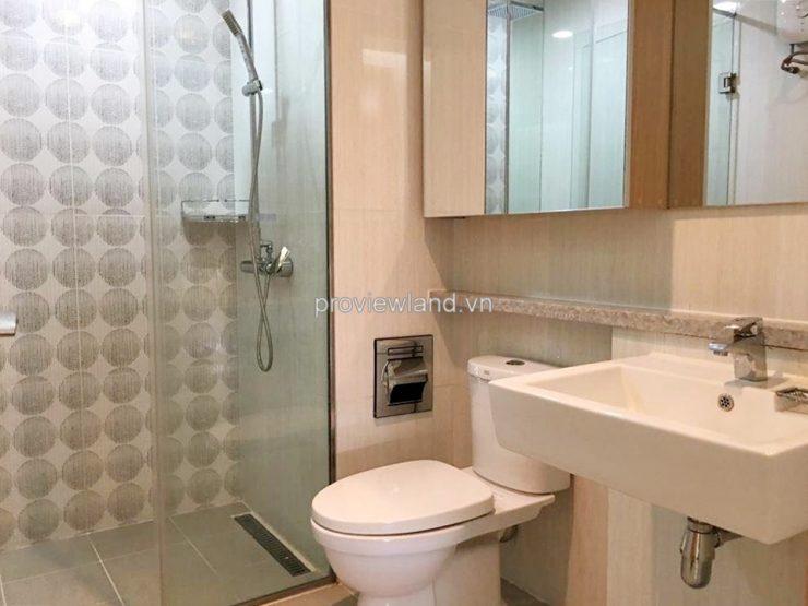 apartments-villas-hcm06095