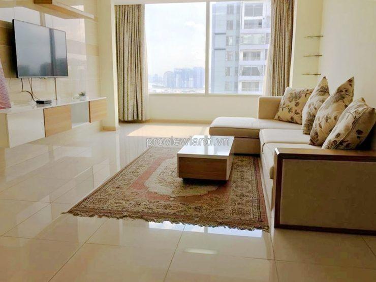 apartments-villas-hcm06096