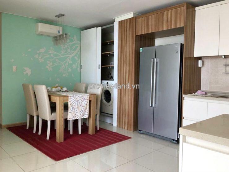 apartments-villas-hcm06097
