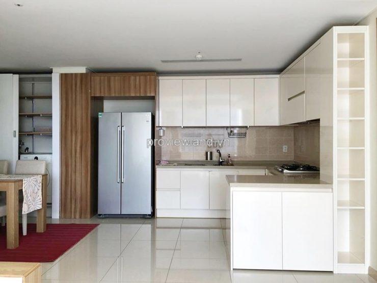 apartments-villas-hcm06098