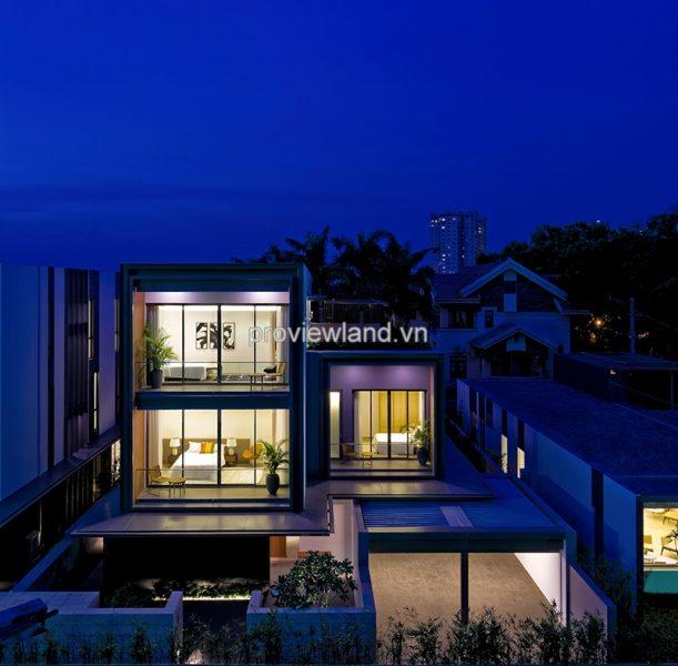 apartments-villas-hcm06131