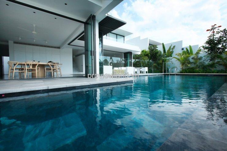 apartments-villas-hcm06132