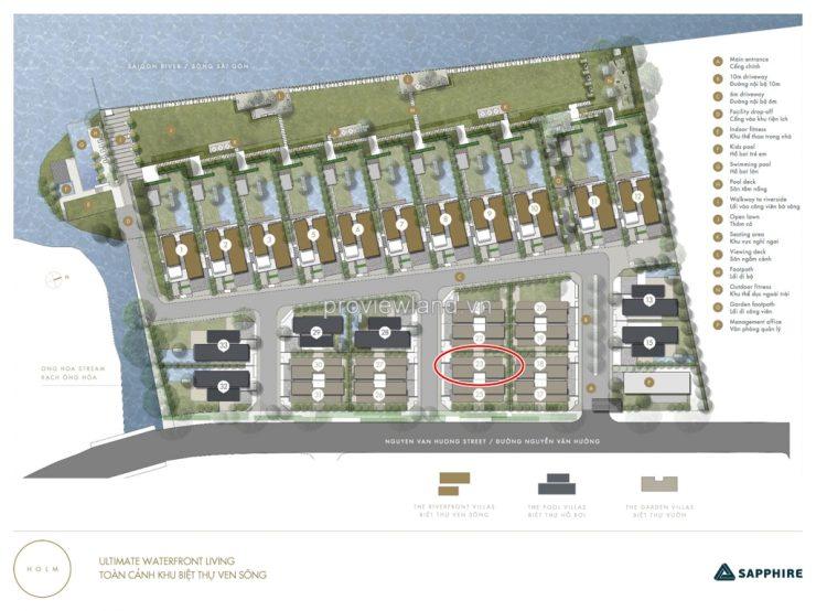 apartments-villas-hcm06135