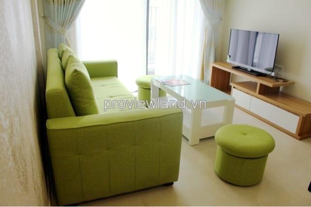 apartments-villas-hcm06163