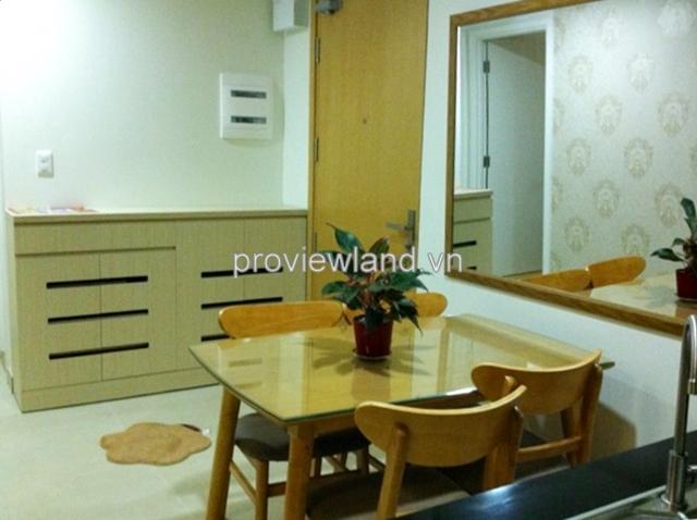 apartments-villas-hcm06165