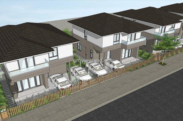 apartments-villas-hcm06205