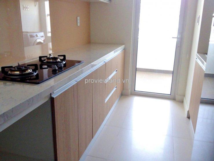 apartments-villas-hcm06212