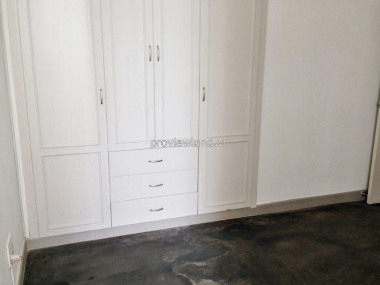 apartments-villas-hcm06216