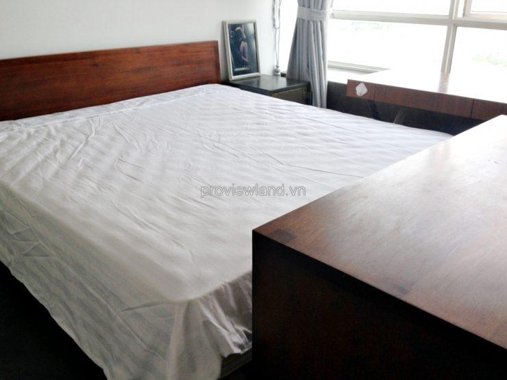 apartments-villas-hcm06217