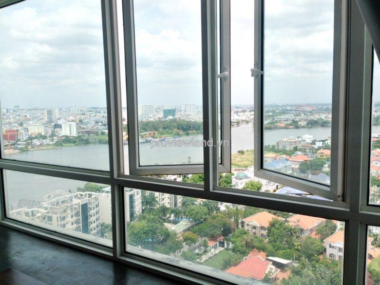 apartments-villas-hcm06218