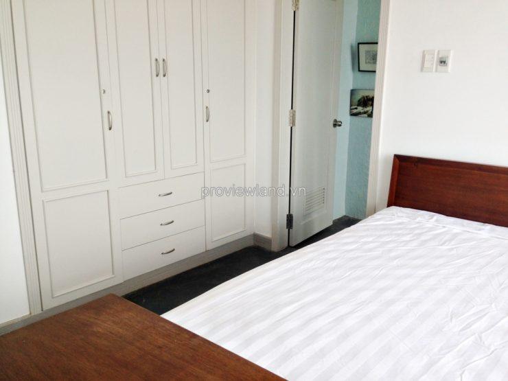 apartments-villas-hcm06219