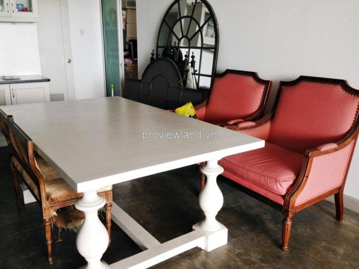 apartments-villas-hcm06222