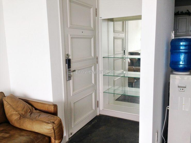 apartments-villas-hcm06227