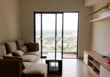Masteri apartment for sale 3 bedrooms 93 sqm full furniture
