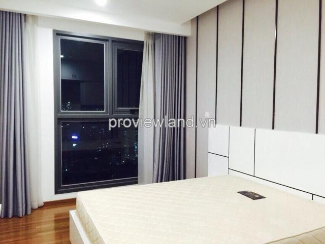 apartments-villas-hcm06243