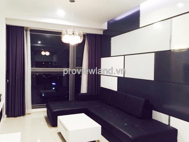 apartments-villas-hcm06244