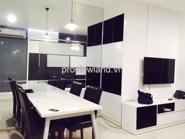 apartments-villas-hcm06245