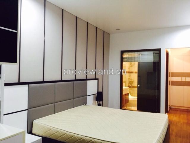 apartments-villas-hcm06246