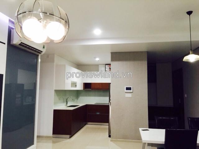 apartments-villas-hcm06248