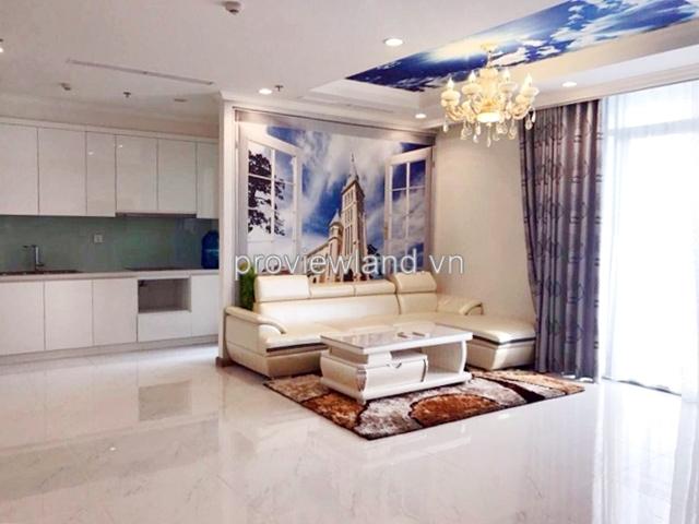 apartments-villas-hcm06249