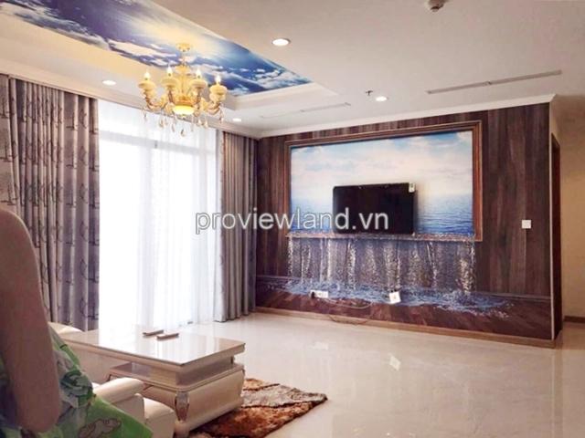 apartments-villas-hcm06252