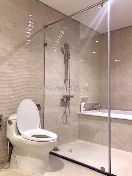 apartments-villas-hcm06254