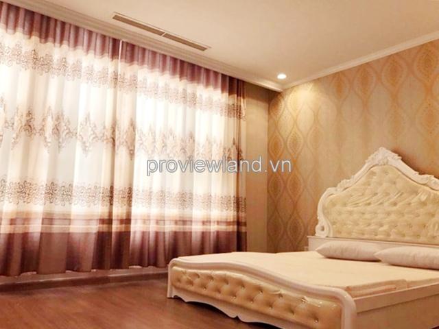 apartments-villas-hcm06255