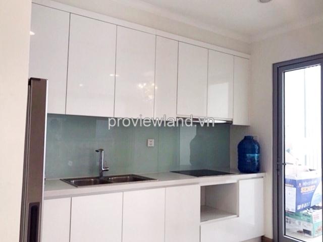 apartments-villas-hcm06257