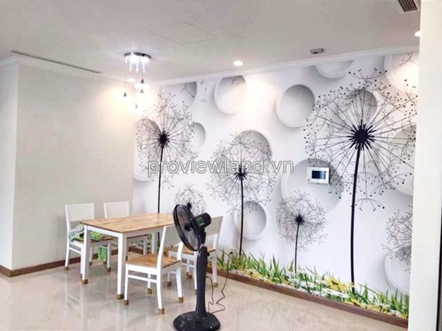 apartments-villas-hcm06258