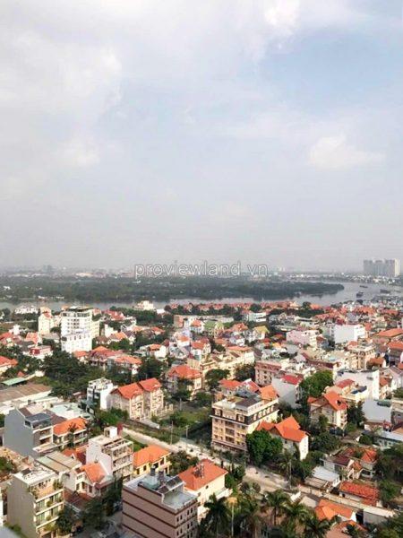 apartments-villas-hcm06302