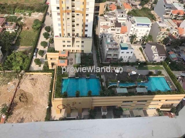 apartments-villas-hcm06303