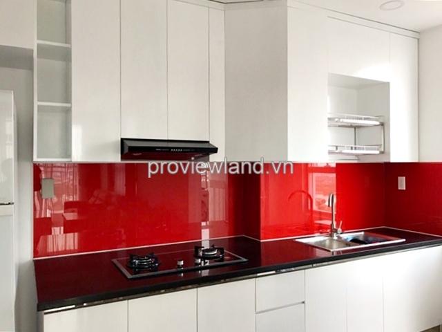 apartments-villas-hcm06305