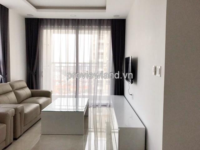 apartments-villas-hcm06306