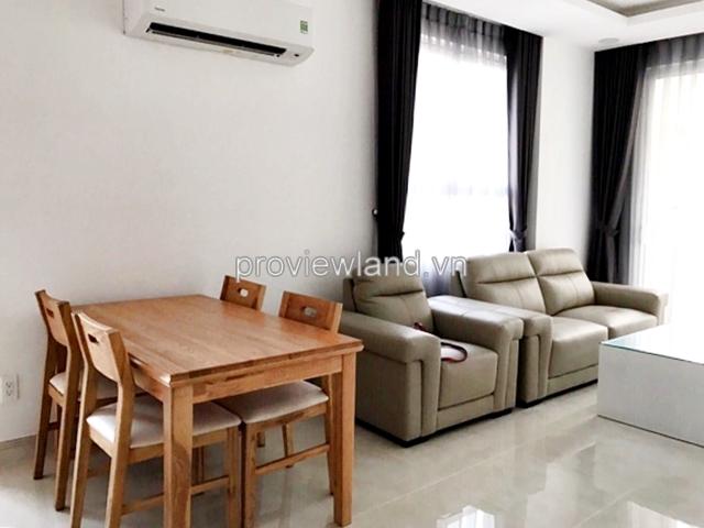 apartments-villas-hcm06307