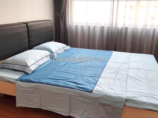 apartments-villas-hcm06308