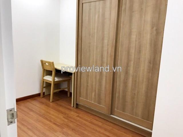 apartments-villas-hcm06309