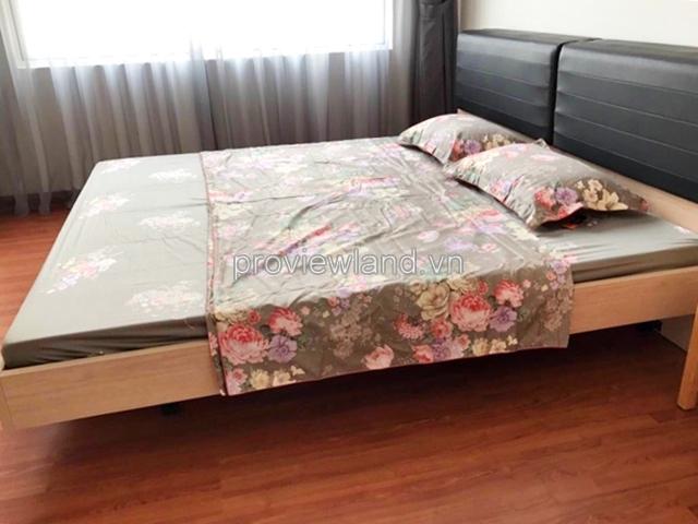 apartments-villas-hcm06310