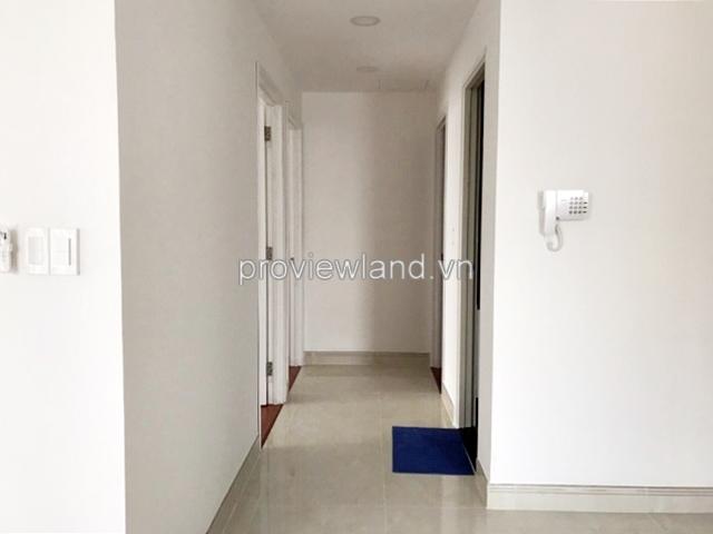 apartments-villas-hcm06311