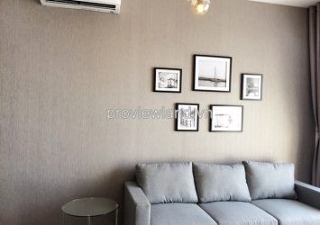 Tropic Garden apartment for sale 65 sqm 2 bedrooms river view