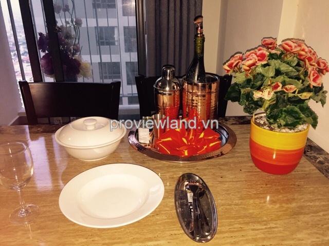 apartments-villas-hcm06354