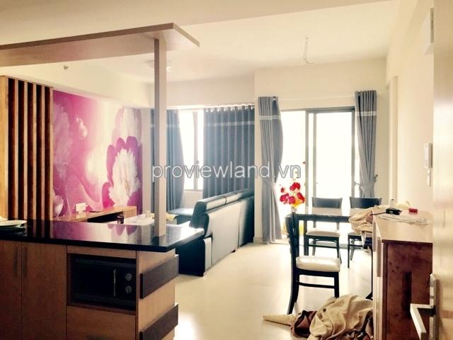 apartments-villas-hcm06355