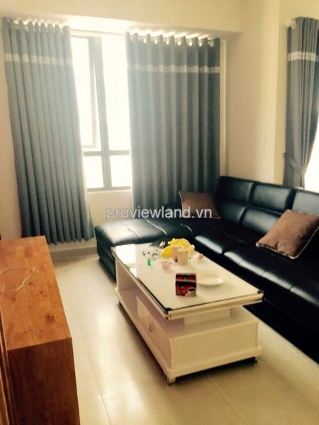 apartments-villas-hcm06356