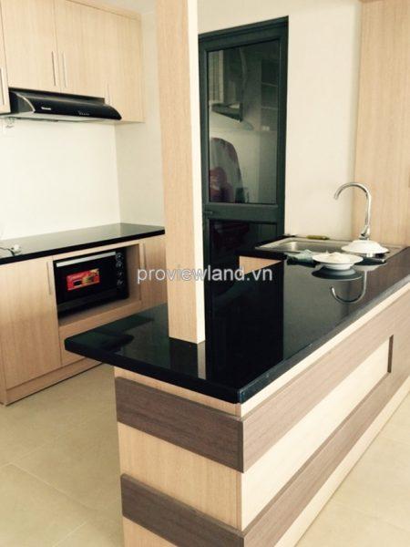 apartments-villas-hcm06358