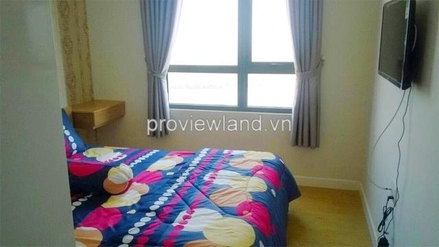 apartments-villas-hcm06359