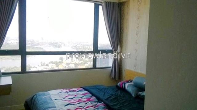 apartments-villas-hcm06360
