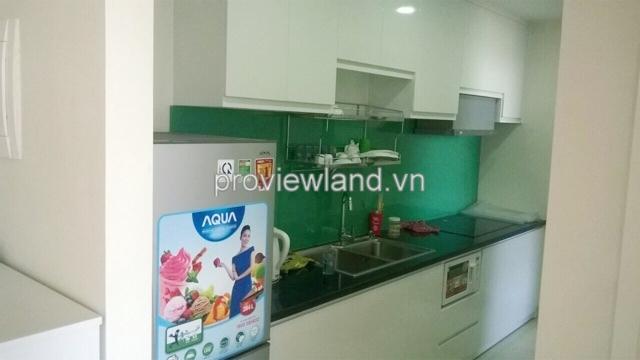 apartments-villas-hcm06361