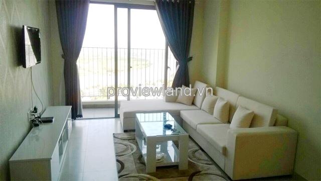 apartments-villas-hcm06362