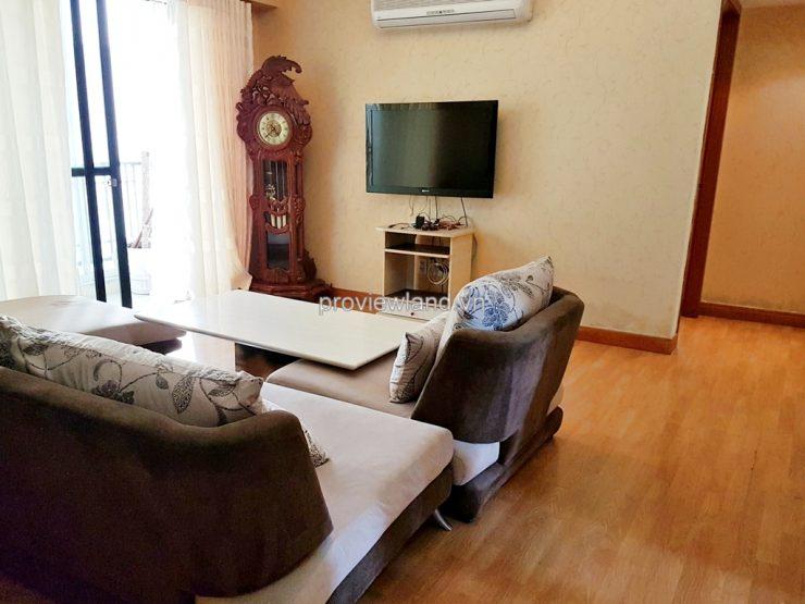 apartments-villas-hcm06369