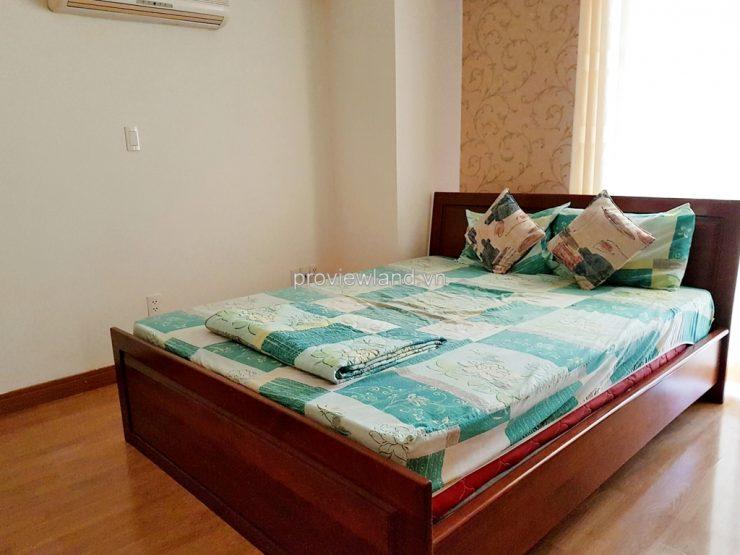 apartments-villas-hcm06370